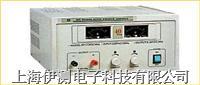 宁波中策大功率直流稳压电源 DF1730SC30A/DF1730SC40A