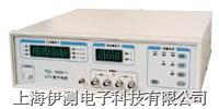江苏绿杨LCR数字电桥 YB2811/YB2812