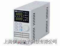IT8211南京艾德克斯经济型电子负载 IT8211