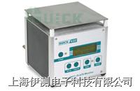 常州快克静电测试仪 QUICK432