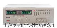 常州中策高精度数字电桥 ZC2810B