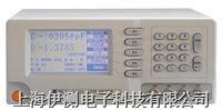常州中策精密LCR数字电桥 ZC2816A/B