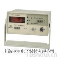 上海亨通数字式高斯计 HT-100S