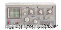 常州中策晶體管特性圖示儀 ZC4822