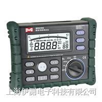 深圳华谊数字式接地电阻测试仪 MS2302