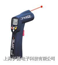 香港CEM手持式红外测温仪 DT-8812H