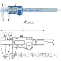 桂林廣陸0-300mm高精度數顯卡尺 110-203