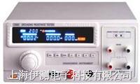 南京长盛CS5800接地电阻测试仪 CS5800