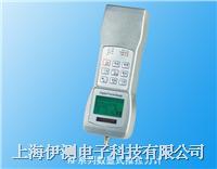 海宝HF系列数显式推拉力计 HF-1000/HF-2000/HF-5000