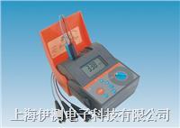 美翠接地电阻测试仪 MI2125