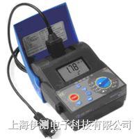 美翠回路/线路阻抗测试仪 MI2122