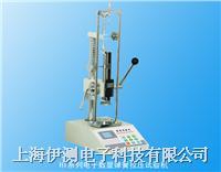 海宝电子数显弹簧拉压试验机 HT-100/200/500