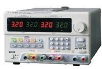 可编程直流稳压电源30V5A双路输出 IPD-3305SLU/3305LU
