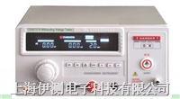 南京长盛耐压测试仪CS2670AN CS2670AN