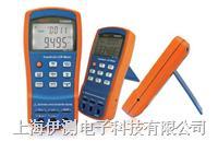 TH2822手持式LCR测试仪 TH2822