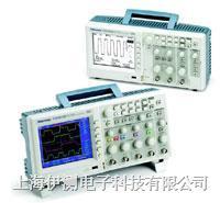 美国泰克教育数字示波器 TDS1001C-SC