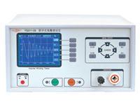 YG211B-10/30脈沖式線圈測試儀(數字式匝間絕緣測試儀) YG211B-10/30