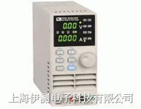 IT6710 60V / 3A / 100W单路直流稳压电源 IT6710