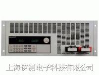 IT8515B 500V/60A/1800W直流电子负载 IT8515B