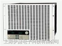 IT8518C 60V / 240A / 5000W直流电子负载 IT8518C