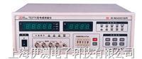 JK2772电感测量仪 JK2772