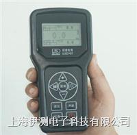 Upad X100E超声波测厚仪 Upad X100E