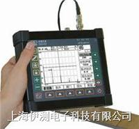 通用型彩屏数字超声探伤仪UFD-MINI UFD-MINI