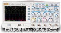 北京普源DS1204B数字示波器-RIGOL示波器 DS1204B