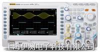 北京普源DS2202数字示波器-RIGOL示波器 DS2202