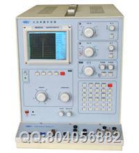 大功率數字存儲圖示儀  WQ4835  杭州五強電子 WQ4835