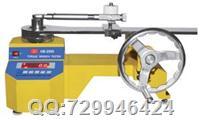 HB-1000  扭力扳手測試儀 常州藍光 HB-1000