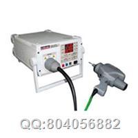 靜電放電發生器 ESD-202A  202B  203A  203B