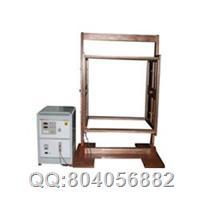 工频磁场发生器 PMF-801A