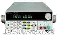 艾德克斯 IT6860A双范围输出可编程直流电源 IT6861A