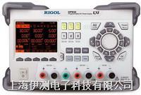北京普源DP832可编程线性直流电源 DP832