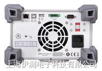 北京普源DP832可編程線性直流電源