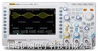 北京普源DS2072数字示波器-RIGOL示波器 DS2072