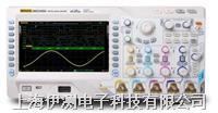 北京普源MSO4052数字示波器500MHz MSO4052