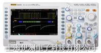 70MHz北京普源数字示波器DS2072A-S DS2072A-S