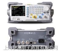 北京普源DG1062Z函数/任意波形发生器 DG1062Z