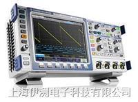 RTM2052 R&S罗德与施瓦茨数字示波器500MHz RTM2052