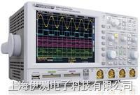R&S罗德与施瓦茨HMO3042数字示波器400MHz HMO3042