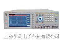 常州同惠TH2829AX变压器综合测试仪 TH2829AX