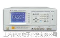 TH2818XB常州同惠变压器综合测试 TH2818XB