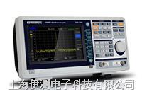 安泰信數字存儲頻譜分析儀GA4063 GA4063