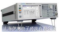 安泰信射頻信號源GA1484X GA1483  GA1484B  GA1484J  GA1484C  GA1484A