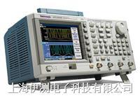 美國泰克AFG3101C任意函數發生器 AFG3101C