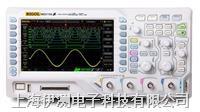 北京普源MSO/DS1000Z系列數字示波器 MSO1074Z-S  MSO1104Z-S