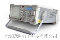 AT6011國睿安泰信頻譜分析儀 AT6011