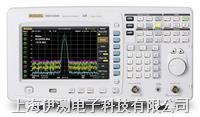 北京普源DSA1030/DSA1030-TG頻譜分析儀 DSA1030/DSA1030-TG